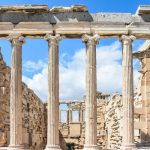 reseña de El Asesinato de Platón
