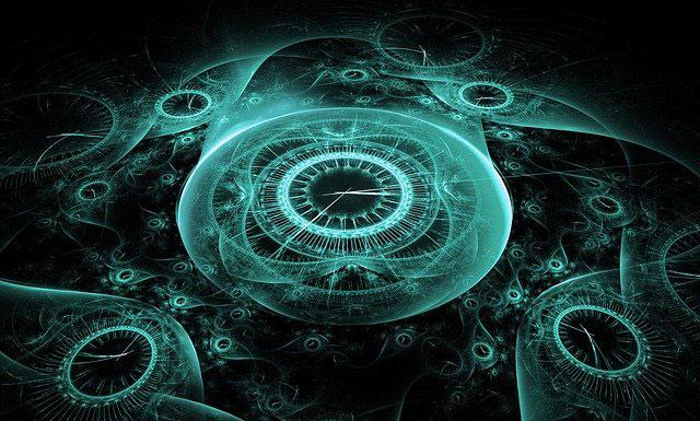 Horologium Achaz: la máquina del tiempo del siglo VIII a.C
