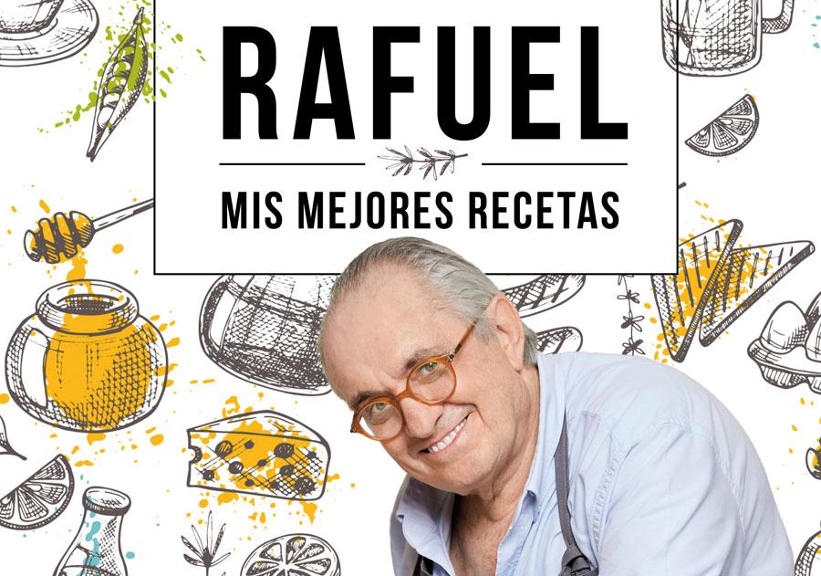 Chef Rafa – Rafuel55 | Mis mejores recetas