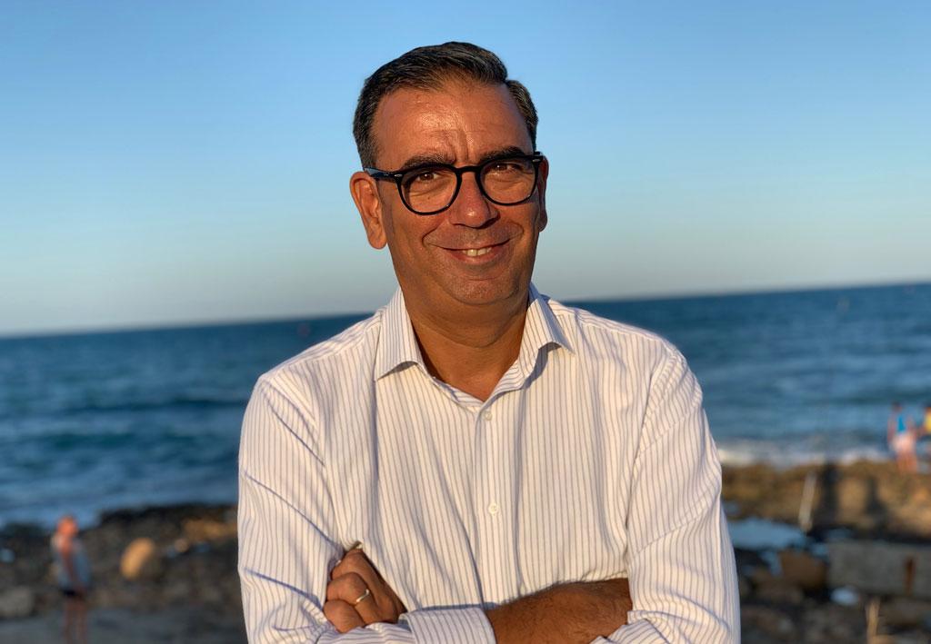 José Manuel López Nicolás | La ciencia de los campeones