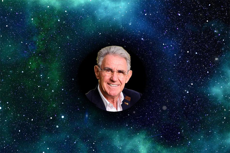 Jon Marcaide | Últimas noticias del universo